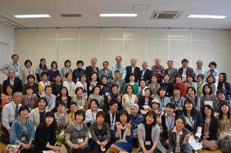 20140704-延岡読者会全体写真2.jpg