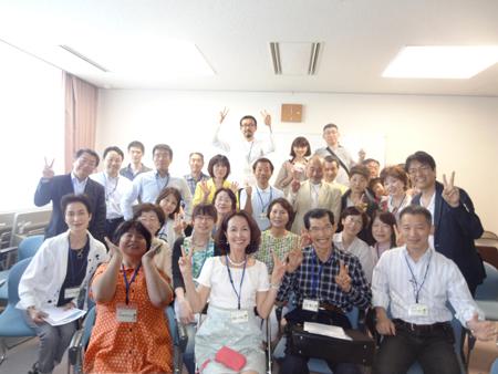 20140704-富山読者会全体写真2.jpg