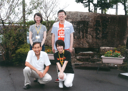 20160928-タニサケ塾みやちゅう.jpg