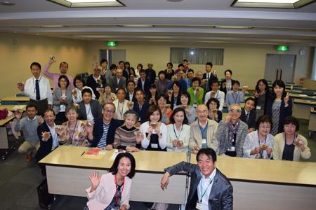 20161017-神戸全体写真.jpg