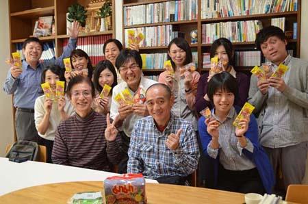 20161115-赤木篤さん.JPG