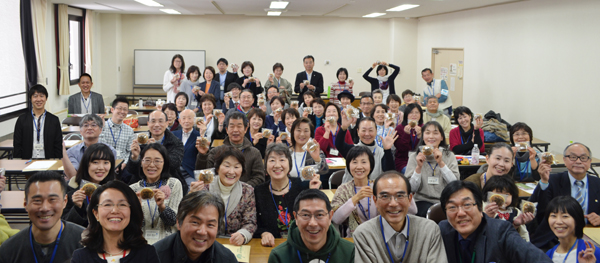 20170306-福岡読者会.jpg
