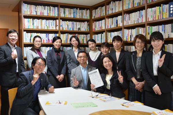 20180219-山田隆任さん来社.jpg