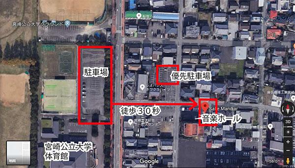20190308-地図2.jpg