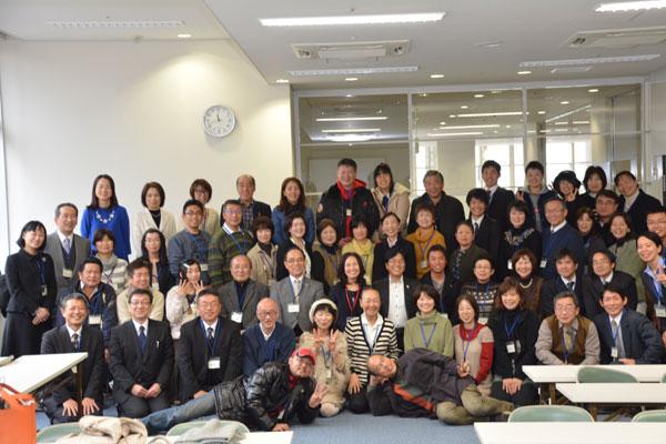 20160120-H28.01.18yamaguti1.jpg