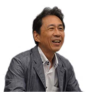 20141017-吉岡さん3.jpg