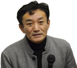 20150320-倉成央さん2.JPG