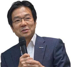 20170120-1higuchiyasuyuki.jpg