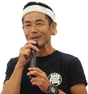 20170127-1murakamitakahito.jpg