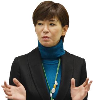 20170217-1shimadataeko.jpg