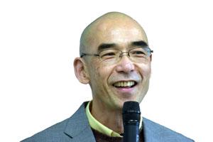 20170428-1nakagawaichiro.jpg